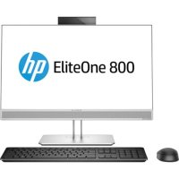 HP EliteOne 800 G3 All-in-One 1KB37EA