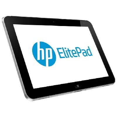 HP ElitePad 900 H5F60EA