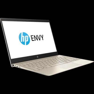 <b>Ноутбук HP Envy 13-ad007ur</b> купить, цена и характеристики в ...