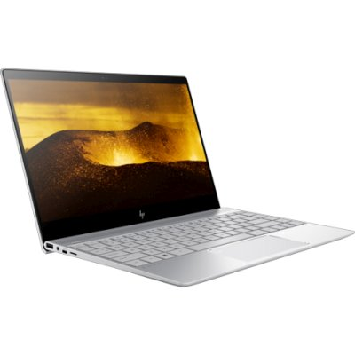 <b>Ноутбук HP Envy 13-ad008ur</b> купить, цена и характеристики в ...