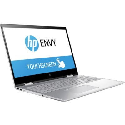 HP Envy x360 15-bp007ur