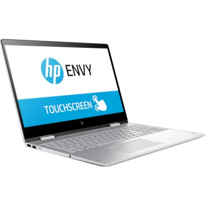 HP Envy x360 15-bp009ur