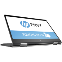 Laptops HP Official Store