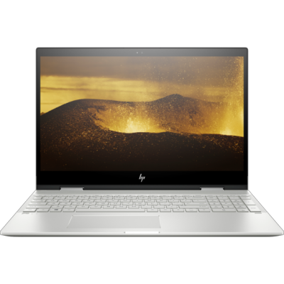 HP ENVY 15-1008XX NOTEBOOK DRIVERS FOR WINDOWS 10