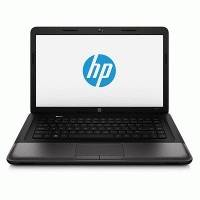HP Essential 655 C5D28ES