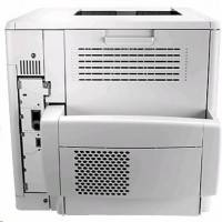 HP LaserJet Enterprise 600 M606dn E6B72A