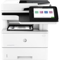 МФУ HP LaserJet Enterprise MFP M528dn