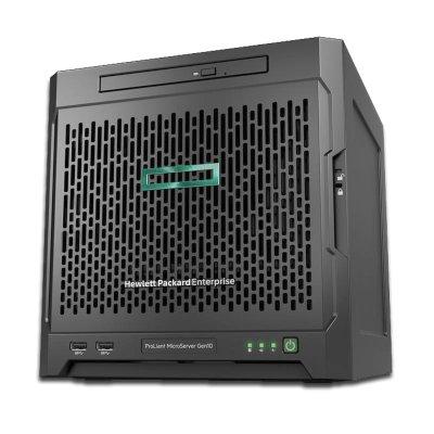 Покупка сервера для сайта 1с виртуальный сервер программный ключ