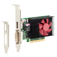 HP nVidia GeForce GT 730 2Gb Z9H51AA