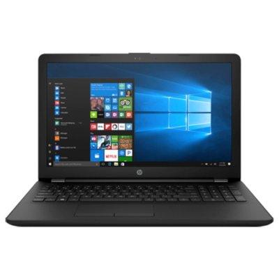 Ноутбук HP Pavilion 15-bw532ur 2FQ69EA