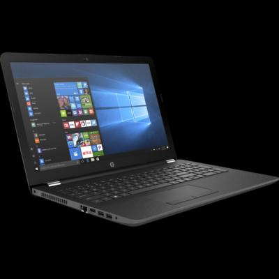 Ноутбук HP Pavilion 15-bw583ur 2QE23EA