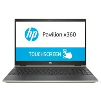 HP Pavilion x360 15-cr0005ur