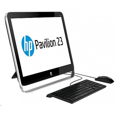 HP Pavilion All-in-One 23-g300ur