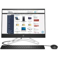 HP Pavilion All-in-One 24-f0010ur