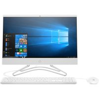 HP Pavilion All-in-One 24-f0027ur