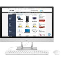 HP Pavilion All-in-One 24-r021ur