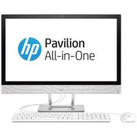 HP Pavilion All-in-One 24-r025ur