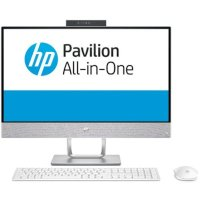 HP Pavilion All-in-One 24-x001ur