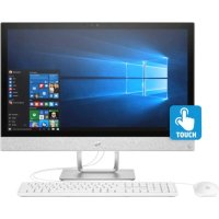 HP Pavilion All-in-One 24-x051ur