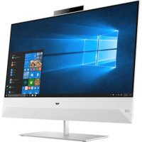 HP Pavilion All-in-One 24-xa0002ur