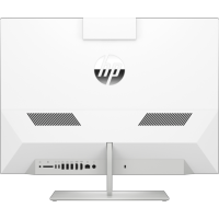 HP Pavilion All-in-One 24-xa0011ur