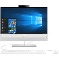 HP Pavilion All-in-One 24-xa0051ur