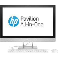 HP Pavilion All-in-One 27-r120ur