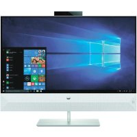 Моноблок HP Pavilion All-in-One 27-xa0092ur
