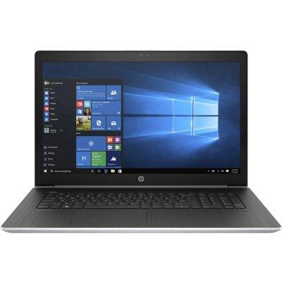 HP PROBOOK 470 G2 AMD GRAPHICS DRIVERS WINDOWS 7 (2019)