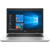HP ProBook 645 G4 3UP61EA
