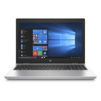 HP ProBook 645 G4 3UP62EA