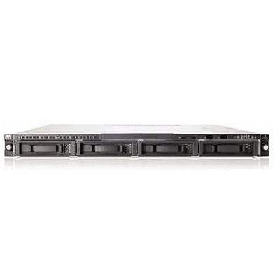 HP ProLiant DL120R07 628690-421