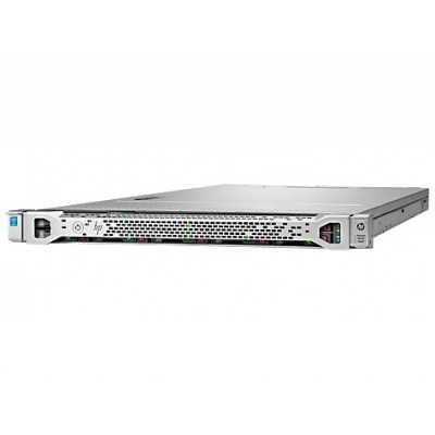 HP ProLiant DL160 Gen9 783365-425