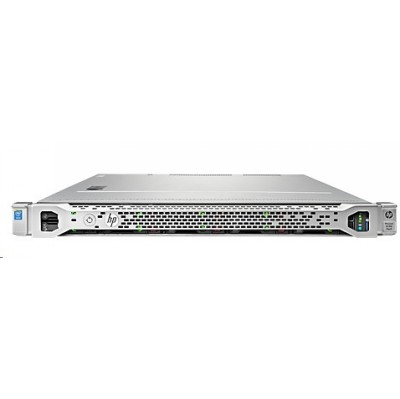 HP ProLiant DL160 Gen9 N1W97A