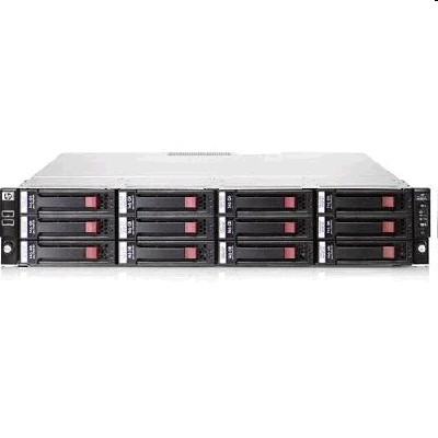 HP ProLiant DL180R06 470065-292