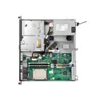 HP ProLiant DL20 830702-425