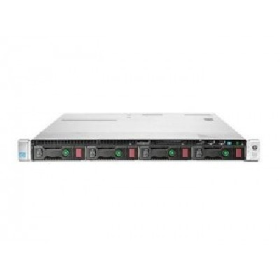 HP ProLiant DL360e Gen8 668812-421