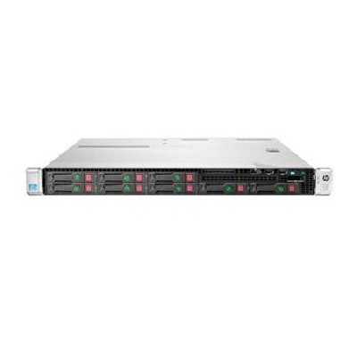HP ProLiant DL360e Gen8 668814-421
