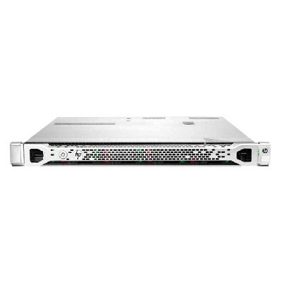 HP ProLiant DL360p Gen8 737289-425