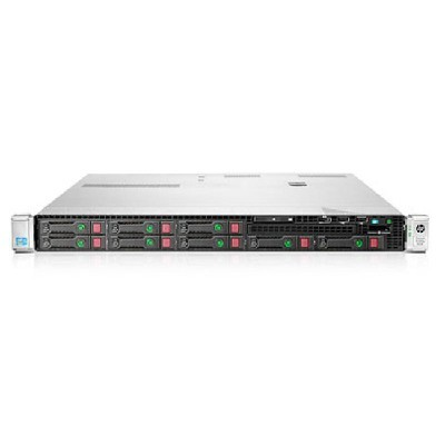 HP ProLiant DL360pGen8 470065-744