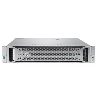 HP ProLiant DL380 Gen9 752687-B21