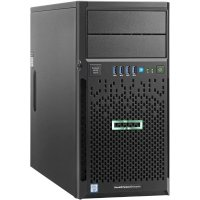 HP ProLiant ML30 830893-421
