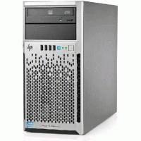 HP ProLiant ML310e 712329-421