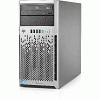 HP ProLiant ML310e Gen8 v2 712328-421