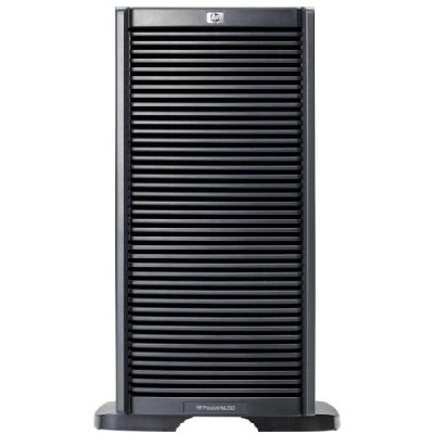 HP ProLiant ML350G6 470065-594