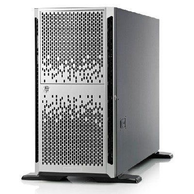 HP ProLiant ML350p Gen8 470065-657