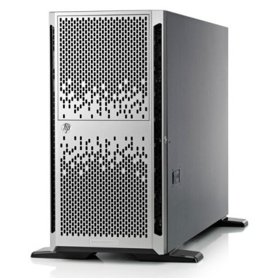 HP ProLiant ML350p Gen8 470065-813