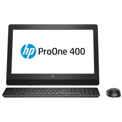 HP ProOne 400 G3 2KL20EA