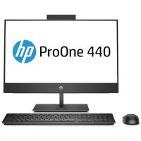 HP ProOne 440 G4 4HS09EA