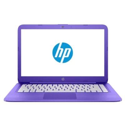 Ноутбук HP Stream 14-ax012ur 2EQ29EA